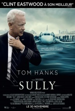 Descargar Sully  torrent gratis