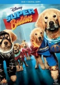 Descargar Super Buddies  torrent gratis