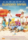 Descargar Swinging Safari  torrent gratis
