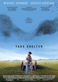 Descargar Take Shelter  torrent gratis