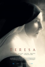 Descargar Teresa  torrent gratis