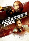 Descargar The Assassins Code  torrent gratis