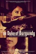 Descargar The Duke Of Burgundy  torrent gratis