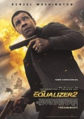Descargar The Equalizer 2  torrent gratis