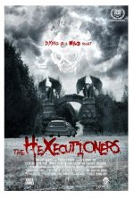Descargar The Hexecutioners  torrent gratis