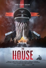 Descargar The House  torrent gratis