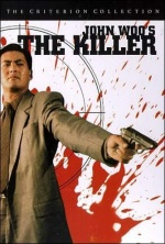 Descargar The Killer  torrent gratis