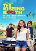 Descargar The Kissing Booth  torrent gratis