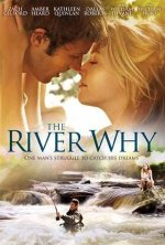 Descargar The River Why  torrent gratis