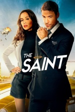 Descargar The Saint  torrent gratis