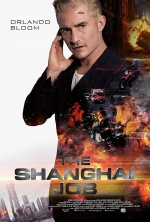 Descargar The Shanghai Job  torrent gratis