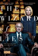 Descargar The Wizard of Lies  torrent gratis