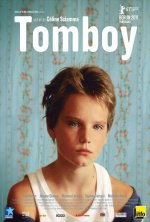 Descargar Tomboy  torrent gratis