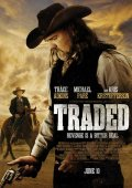 Descargar Traded  torrent gratis