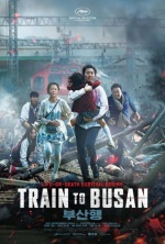 Descargar Train to Busan  torrent gratis
