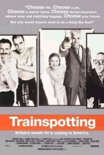 Descargar Trainspotting  torrent gratis
