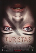 Descargar Turistas  torrent gratis