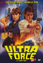 Descargar Ultra Force 2  torrent gratis