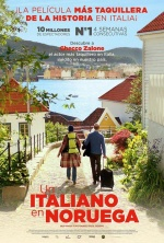 Descargar Un Italiano En Noruega  torrent gratis