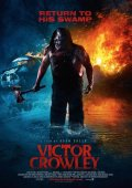 Descargar Victor Crowley  torrent gratis