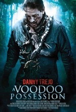 Descargar Voodoo Possession  torrent gratis