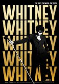 Descargar Whitney  torrent gratis