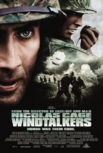 Descargar Windtalkers  torrent gratis