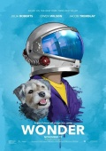 Descargar Wonder  torrent gratis