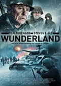 Descargar Wunderland  torrent gratis