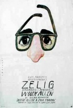 Descargar Zelig  torrent gratis