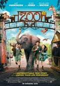 Descargar Zoo  torrent gratis