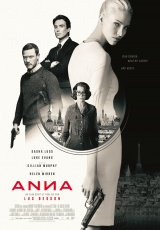 Descargar Anna (2019)  torrent gratis
