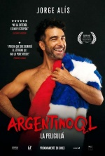 Descargar Argentino QL  torrent gratis