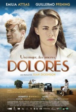Descargar Dolores  torrent gratis