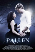 Descargar Fallen  torrent gratis