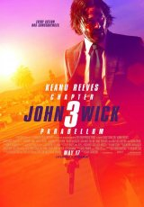 Descargar John Wick 3  torrent gratis