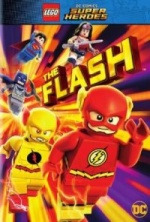 Descargar Lego DC Comics Super Heroes The Flash  torrent gratis