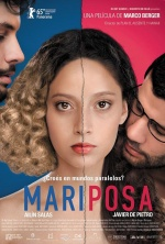 Descargar Mariposa  torrent gratis