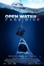 Descargar Open Water 3  torrent gratis