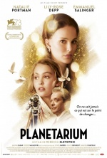 Descargar Planetarium  torrent gratis