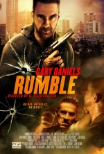 Descargar Rumble  torrent gratis