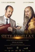 Descargar Siete Semillas  torrent gratis