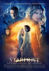 Descargar Stardust (2007)  torrent gratis