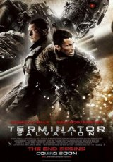 Descargar Terminator 4 Salvation  torrent gratis