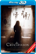 Descargar The Crucifixion 3D  torrent gratis