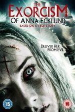 Descargar The Exorcism of Anna Ecklund  torrent gratis