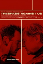 Descargar Trespass Against Us  torrent gratis