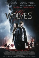 Descargar Wolves  torrent gratis