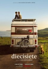 Descargar Diecisiete (2019)  torrent gratis