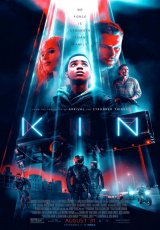 Descargar Kin (2019)  torrent gratis